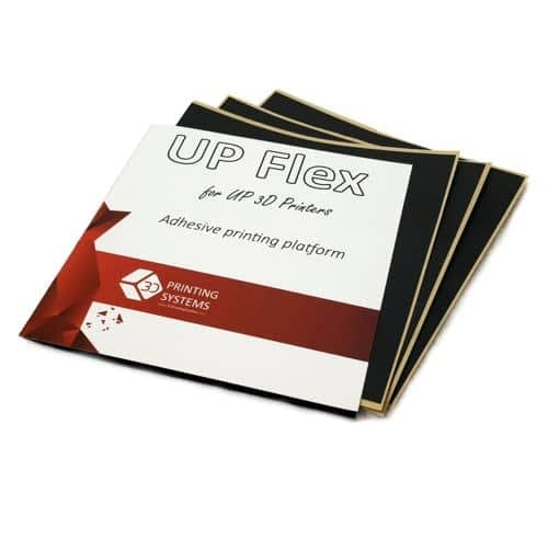 UP Flex - 3 Pack for UP Plus/UP Mini