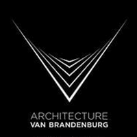 New Zealand company, Dunedin Architecture van Brandenburg logo, 3D printing system customer