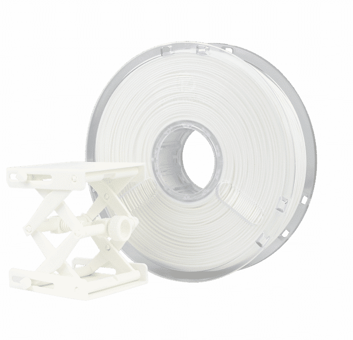 PC-MAX Polycarbonate White 750g