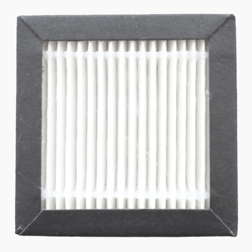 HEPA Filter - UP BOX or Mini 2