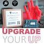 UP Mini 1 UPgrade CPU