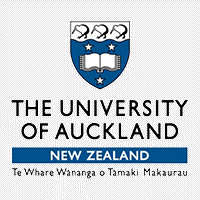 New Zealand University, The University of Auckland, 3D printing system customer